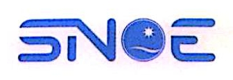 深圳市圣诺光电科技有限公司 最新采购和商业信息
