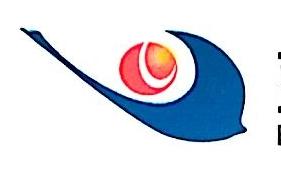 广西蓝天药业有限公司 最新采购和商业信息