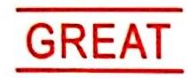 天津市压缩机配件有限公司 最新采购和商业信息