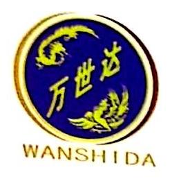 上海龙凤金融信息服务有限公司 最新采购和商业信息