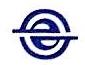 郑州汇众机械制造有限公司 最新采购和商业信息