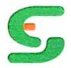 无锡五谷食尚食品科技有限公司 最新采购和商业信息