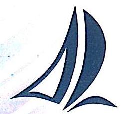 绍兴县全益纺织品有限公司 最新采购和商业信息