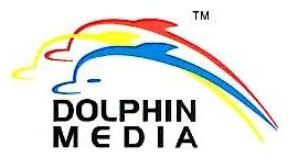 成都小海豚文化传媒有限公司 最新采购和商业信息