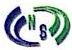 北京维新方略企业管理顾问有限公司 最新采购和商业信息