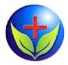 北京亚林伟业科技发展有限公司 最新采购和商业信息
