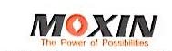 广州摩新新材料技术有限公司 最新采购和商业信息