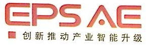 苏州易普勝智能科技有限公司 最新采购和商业信息