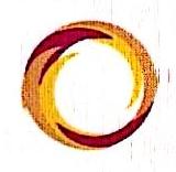 温州侨品汇电子商务股份有限公司