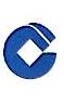 中国建设银行股份有限公司玉溪建设支行 最新采购和商业信息