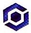 佛山市南海科越五金电器有限公司 最新采购和商业信息