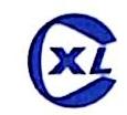 西陇(上海)医疗科技有限公司