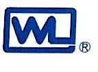 常州市武进电力管件有限公司 最新采购和商业信息