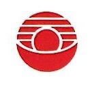 北京金金宝经贸有限公司 最新采购和商业信息