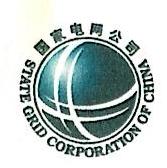 咸宁市丰源高科电气有限责任公司 最新采购和商业信息