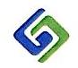 南京国电环保科技有限公司