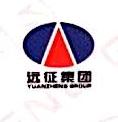 西藏远征包装有限公司 最新采购和商业信息
