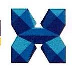 北京龙升华业经贸有限公司 最新采购和商业信息