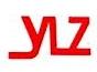中山市圆禄枞贸易有限公司 最新采购和商业信息