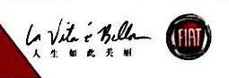 安庆市添福汽车销售服务有限公司 最新采购和商业信息
