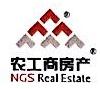 昆山福兴置业发展有限公司 最新采购和商业信息