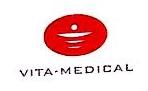 广州市一恒医疗器械科技有限公司 最新采购和商业信息