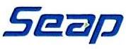 深圳市仕浦电气有限公司 最新采购和商业信息