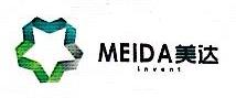宁波美达信息工程有限公司 最新采购和商业信息