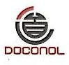 道可诺(北京)信息技术有限公司 最新采购和商业信息