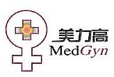 南京美力高医疗科技有限公司 最新采购和商业信息
