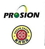 海南安欣健药业有限公司 最新采购和商业信息