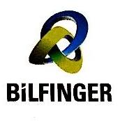 贝尔芬格水处理技术(杭州)有限公司 最新采购和商业信息