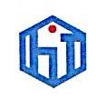 九江市华通机械设备有限公司