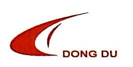 张家港东渡张服装有限公司 最新采购和商业信息