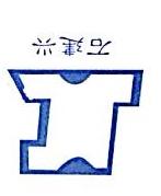 深圳市石建兴建筑工程有限公司 最新采购和商业信息