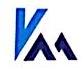 哈尔滨铠鸣科技发展有限公司 最新采购和商业信息
