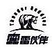 雷雷伙伴(北京)科技孵化器有限公司 最新采购和商业信息