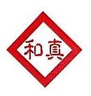 上海真和生物科技有限公司 最新采购和商业信息