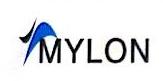 宁波迈隆橡塑有限公司