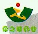 云南荣之健药业有限公司