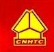 中国重汽集团重庆燃油喷射系统有限公司 最新采购和商业信息