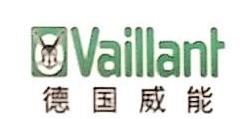 邯郸市能瑞机电设备贸易有限公司
