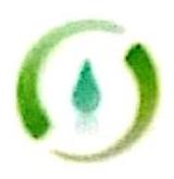 深圳市澳洁源环保科技有限公司 最新采购和商业信息