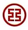 中国工商银行股份有限公司青岛朝阳山路支行 最新采购和商业信息