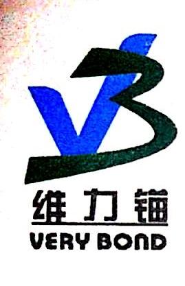 杭州维力锚科技有限公司 最新采购和商业信息