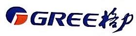 南宁爱力格贸易有限公司 最新采购和商业信息