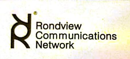 朗德公关顾问(北京)有限公司 最新采购和商业信息