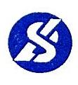 商丘市志顺商贸有限公司 最新采购和商业信息
