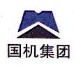 北京苏美达北方国际贸易有限公司 最新采购和商业信息
