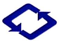 深圳市瑞齐德电子有限公司 最新采购和商业信息